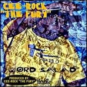 Word Salad Songs