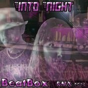 Into Night (Remix 2014) Songs