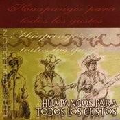 El Morrongo Song