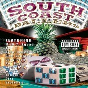 South Coast Ballers Songs
