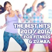 Zumba He Zumba Ha (Original Mix) Song