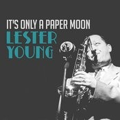 It's Only A Paper Moon Song