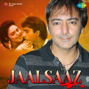 Jaal Saaz Songs