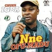 Nne Ofu Madu Songs
