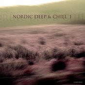 Nordic Deep & Chill 1 Songs