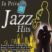 In Private... Jazz Hits Songs