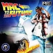 Mac To The Future Songs