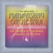 The Complete Original Mahavishnu Orchestra Columbia Albums Collection Songs