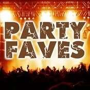 S.O.S.: College Party Faves Songs