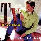 Big Hopes Songs