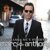 Abrzame Muy Fuerte Songs