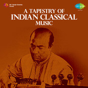 A Tapestry Of Indian Classical Music Songs
