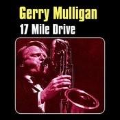 17 Mile Drive Songs