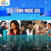 K Town Music Box Songs