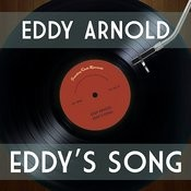 Eddy's Song Songs