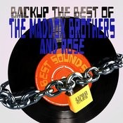 Backup The Best Of The Maddox Brothers & Rose Songs
