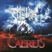 Caerus Songs