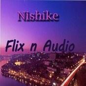 Nishike Songs