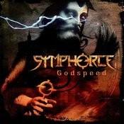 Godspeed Songs