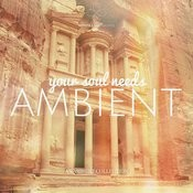 Your Soul Needs Ambient - An Ambient Collection Songs