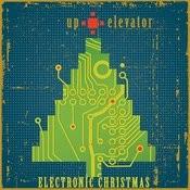 Electronic Christmas Songs
