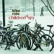 Bike Ride Songs