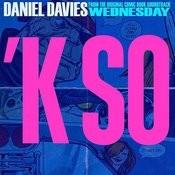 K So Songs