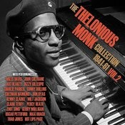 The Thelonious Monk Collection 1941-61, Vol. 1 Songs