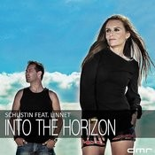 Into The Horizon (Feat. Linnet) Songs