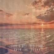Over The Ocean - EP Songs
