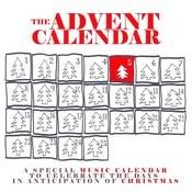 The Advent Calendar 5 - Christmas Songs Songs