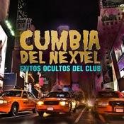 Cumbia Mitla Song