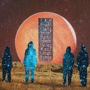 Infinite Cities (Matt Lange Remix) Song