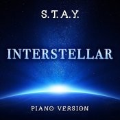S.T.A.Y. (From