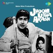 Jhoom Utha Akash Songs