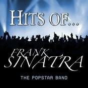 Hits Of… Frank Sinatra Songs
