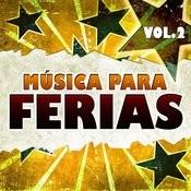 Música Para Ferias Vol.2 Songs