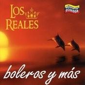 Boleros Y Más Songs