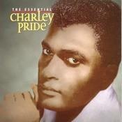 The Essential Charley Pride Songs
