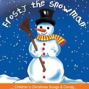 Frosty The Snowman … Favourite Christmas Songs Songs