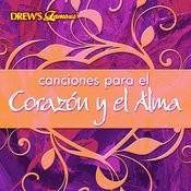 Canciones Para El Corazón Y El Alma Songs