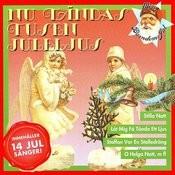 Nu Tändas Tusen Juleljus Songs