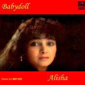 Top Tracks - Alisha Chinai - YouTube