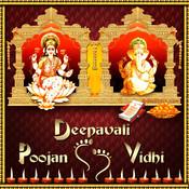 Deepavali Poojan Vidhi Songs