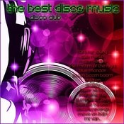 Disco Club: The Best Disco Music Songs