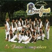 Es Falsa Compañero Songs