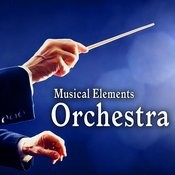 Musical Elements - Orchestra Sound Effects Songs