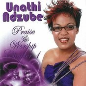 Praise And Worship Chapter 1 Songs