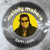 Melody Makers Bappi Lahiri Songs