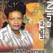 Njira Ni Igiri Songs